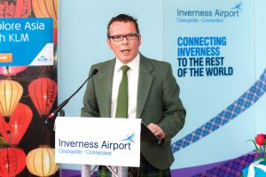 PR photographer Inverness