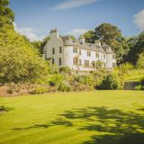 Property photography in Inverness, Highlands and Moray