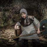 PR Photographer Highland